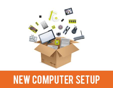 Macbook hard drive failure data recovery