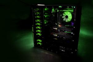 Best Onsite Computer Repairs in Brisbane