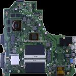 ASUS Motherboard1 PNG