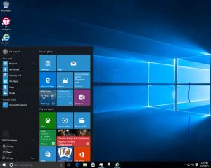 Windows10_NavDesktopWeb