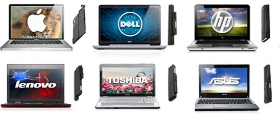 list-of-laptop-brands