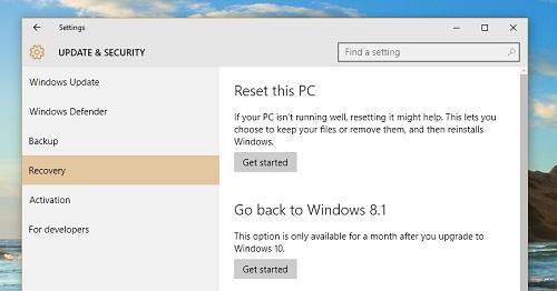 windows-10-downgrade-windows-8-1