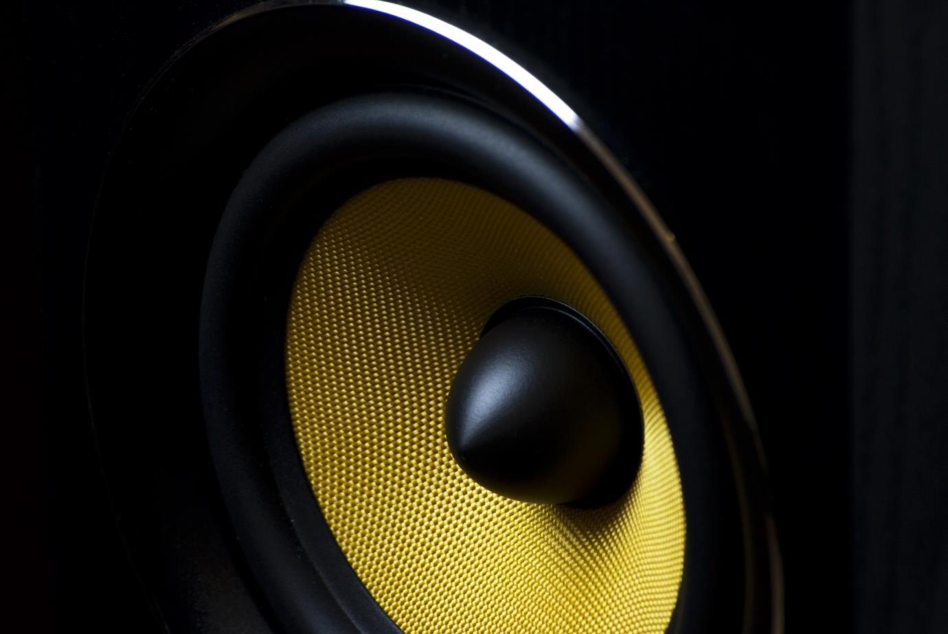 Top 5 Computer Speakers 2019/20
